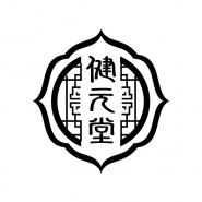 山西健元堂营养健康咨询有限公司临汾分公司