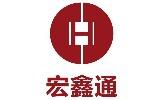 宏鑫通金融服务外包有限公司