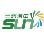 北京友信利通科贸有限公司临汾分公司